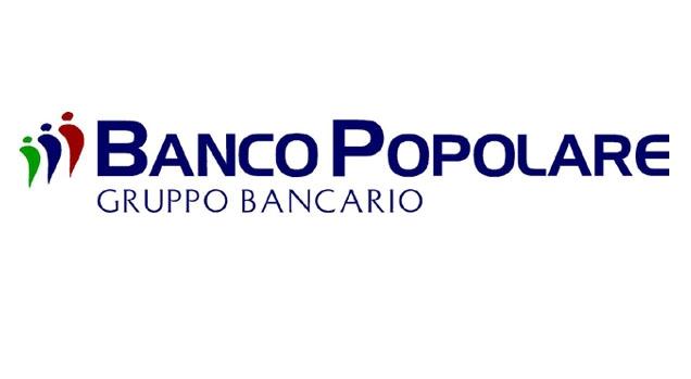 Conto deposito Banco Popolare