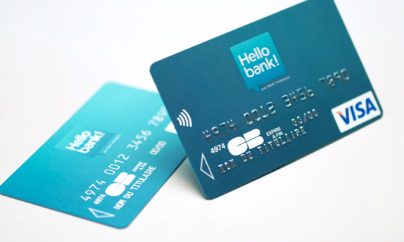 Conto deposito Hello Bank