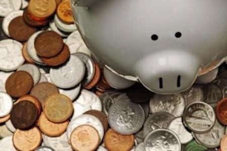 Quanti tipi di conto deposito esistono?