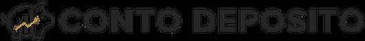 Conto Deposito | Confronta Conti Online