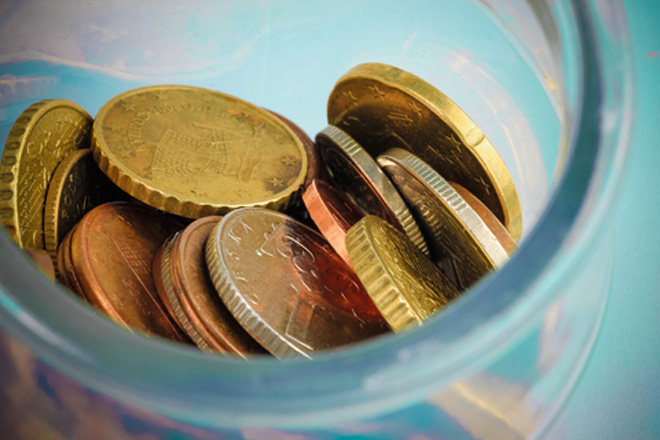 Quali sono i servizi offerti sui conti deposito
