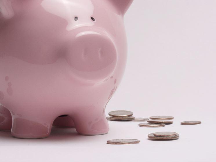 Quali tasse si pagano su un conto deposito