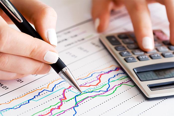come investire i risparmi: le migliori soluzioni