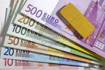 Conto deposito garanzia Fondo Interbancario