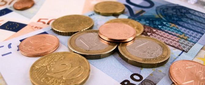 Investire in un conto deposito