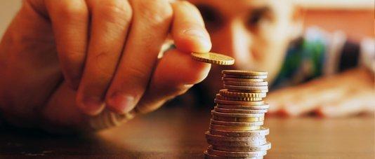 Qual è il conto deposito più remunerativo