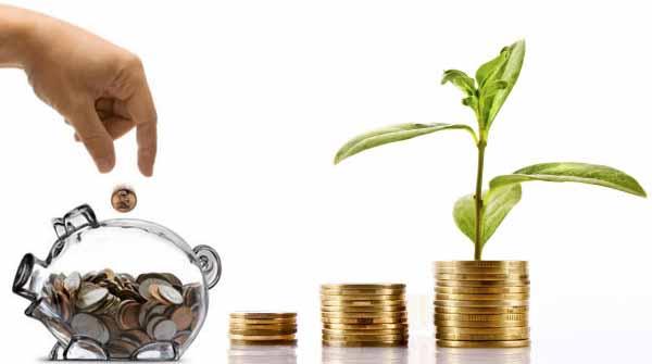 Vantaggi e svantaggi del conto deposito