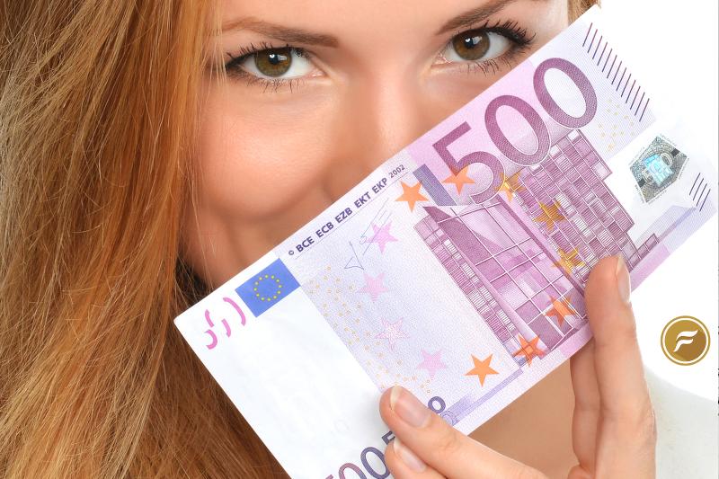 conto deposito banca popolare di vicenza