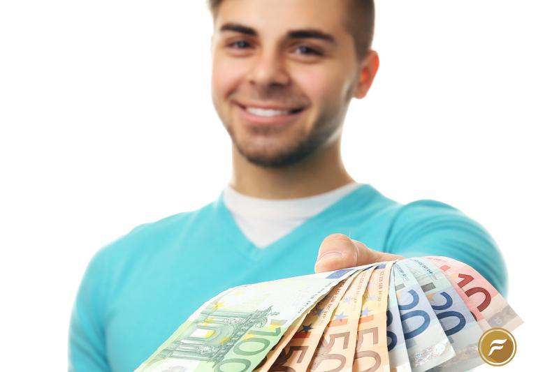 conto deposito gratuito